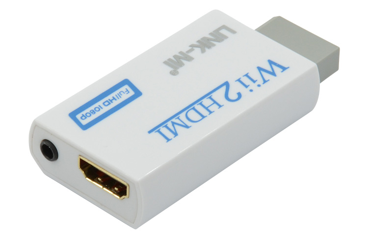 LINK-MI LM-WIH2 HDMI Adapter