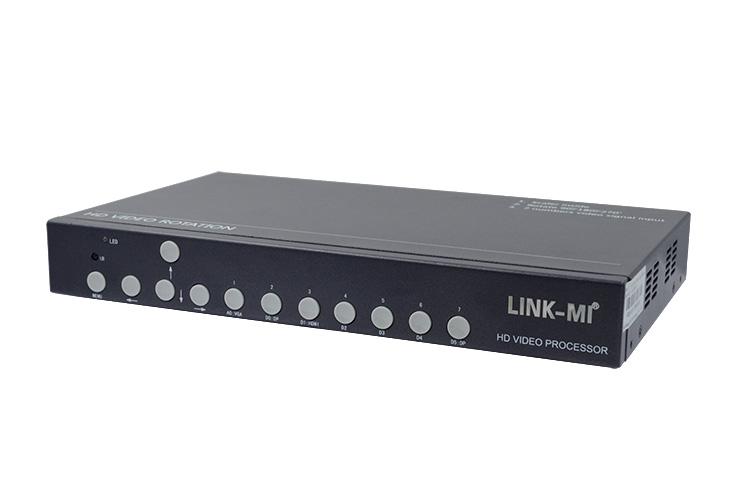 LINK-MI LM-TN702 Mobile Phone SyncScreen Rotator