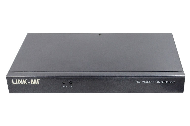 LINK-MI LM-WPS41 Video Wall Controller